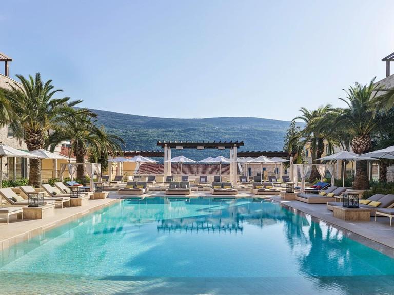 Portonovi Resort