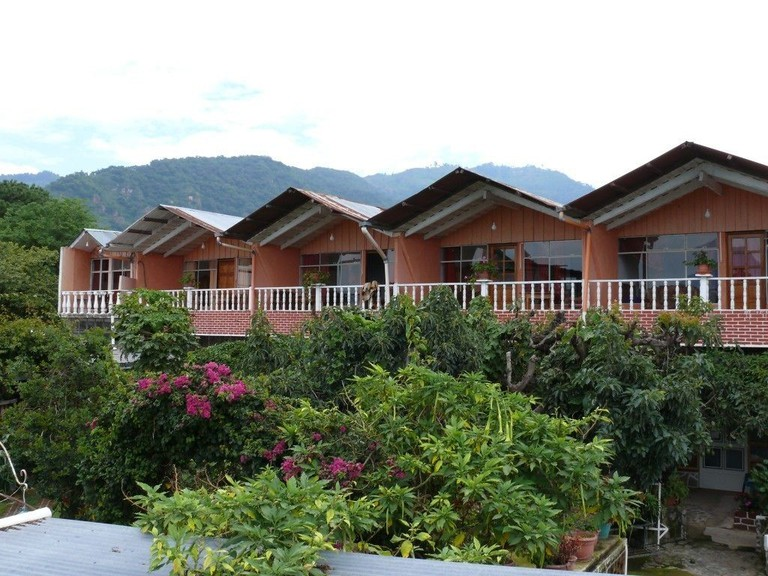 qHotel Playa Linda