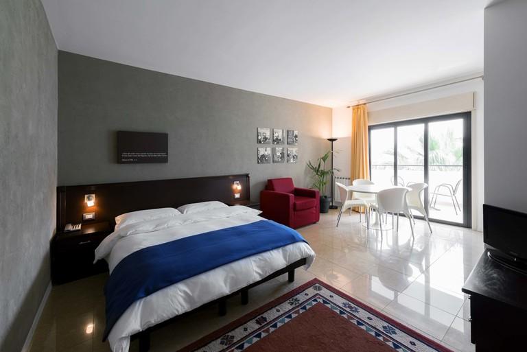 Residence Annunziata_c169bc17