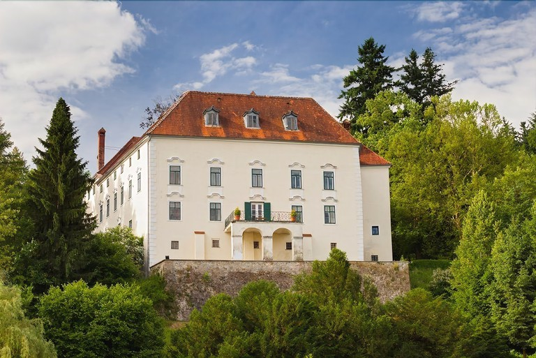 Schloss Ernegg_069e8fb9