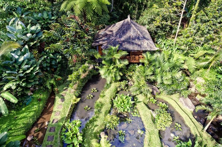 Spring-Water-overwater-bungalow-overhead-Bali-Eco-Stay.jpg-1024x768
