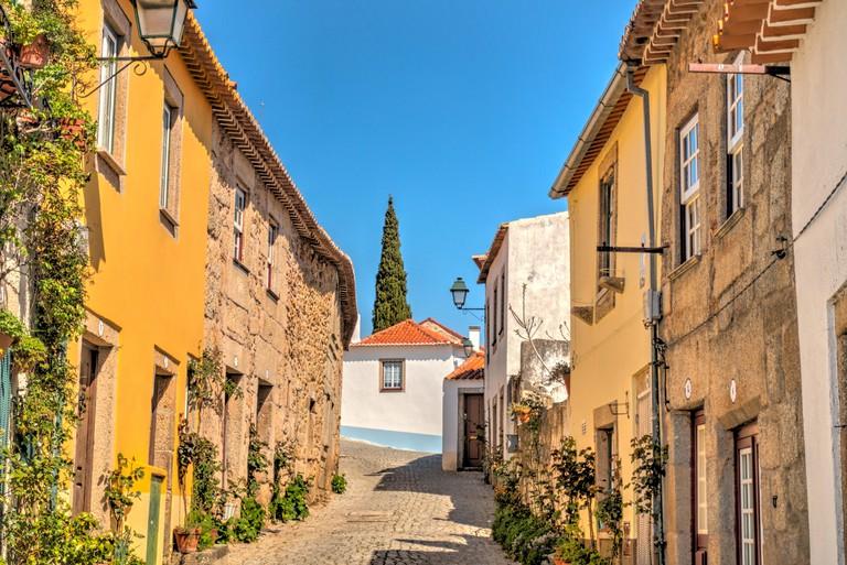 Almeida, Portugal