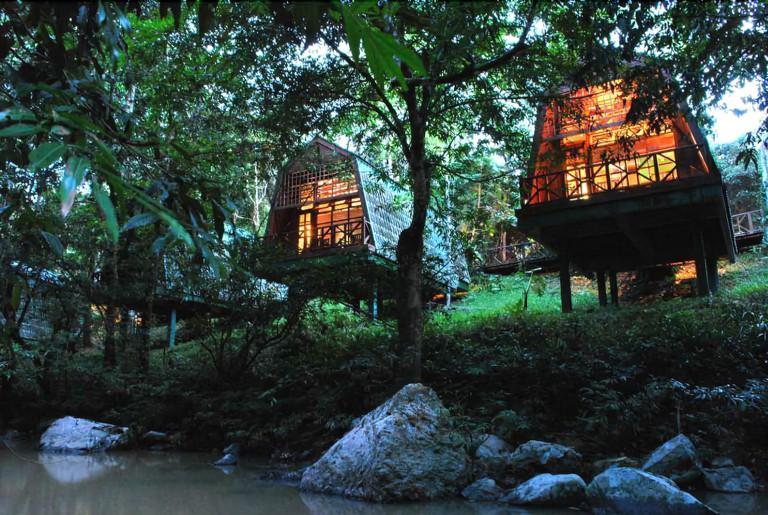 Tabin Wildlife Resort, Sabah_75543efe
