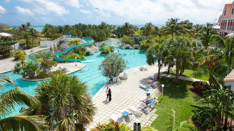 Taino Beach Resort & Clubs_7c338fbf