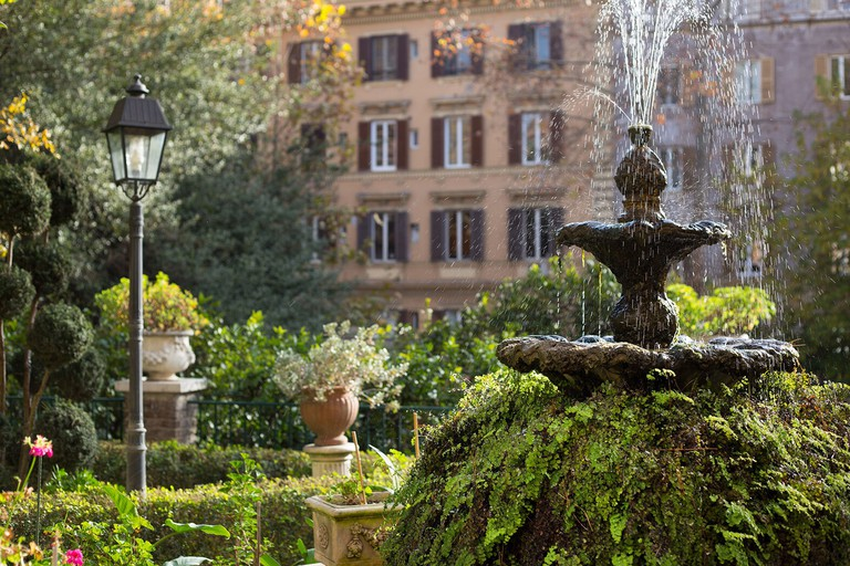 Villa Matissa fe7d593d