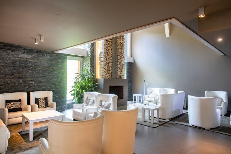 Xalet Bringue Hotel & Spa