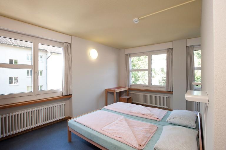 Zurich Youth Hostel_dc72730c