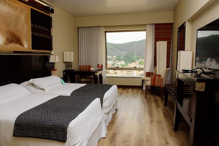 Alejandro I Hotel_120a0d6d