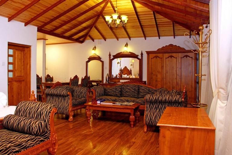 Araliya Green Hills Hotel_3e93b73b