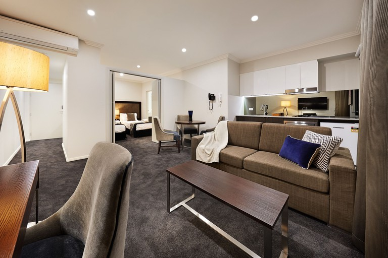 Attika Hotel_Northbridge_03c1e7b3