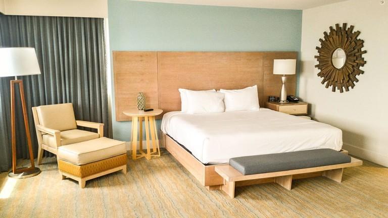 Margaritaville Resort Biloxi