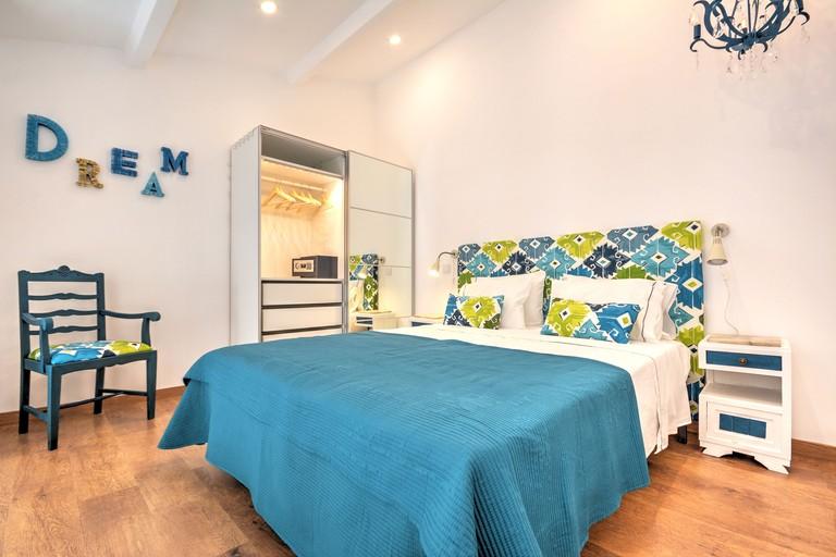 Blue Barqueta Studio_5b7a9641