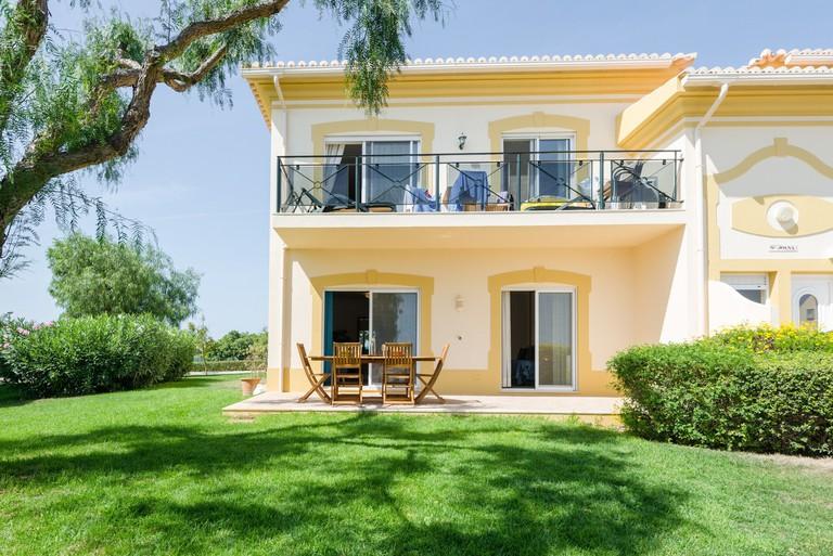 Boavista Golf Resort Apartment