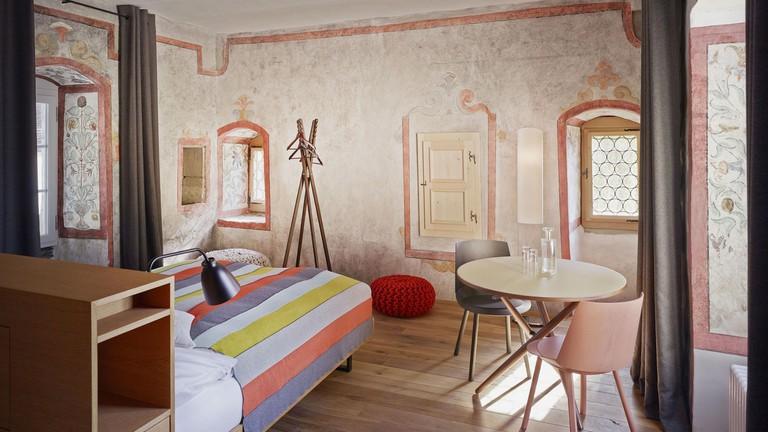 Boutique Hotel Schlossberg_8135e9c5