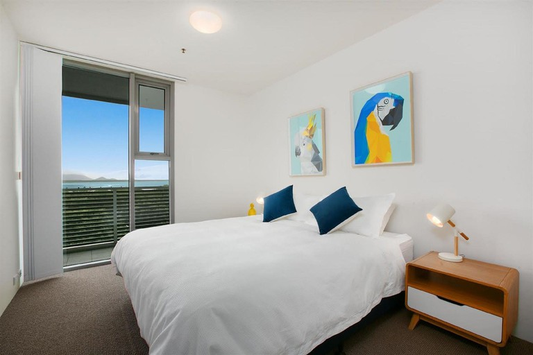 Cairns Private Apartments_b8418f8b