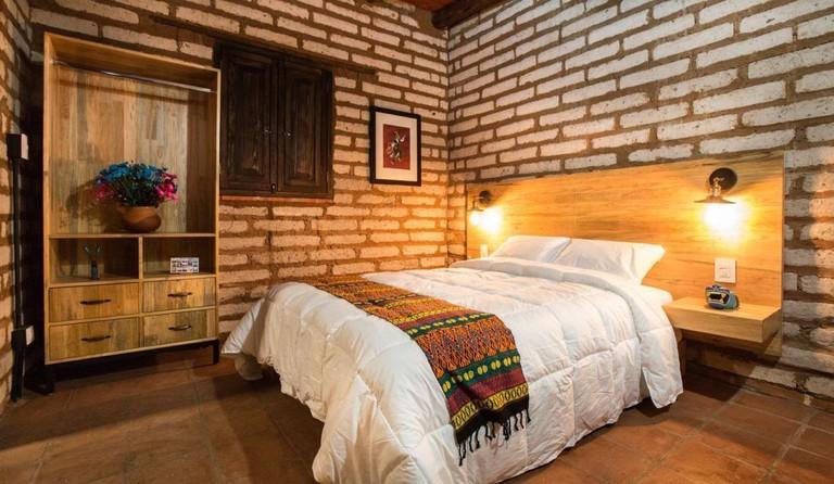 Casa Regina Hotel Boutique_1da57923