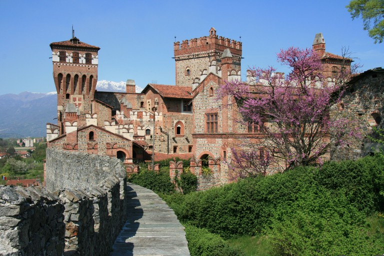 Castello di Pavone, Italy_c577bff6