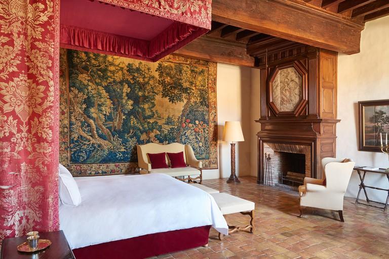 Château de Bagnols, France_f62b4cbb