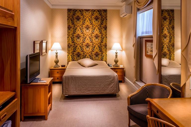 European Hotel by Miss Maud_d061ca12