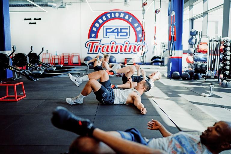 F45-Training-3