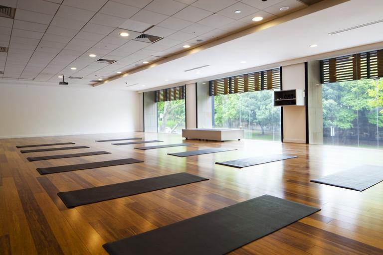 FLOW_ATHLETIC_Venue-Hire-Yoga-Studio-1