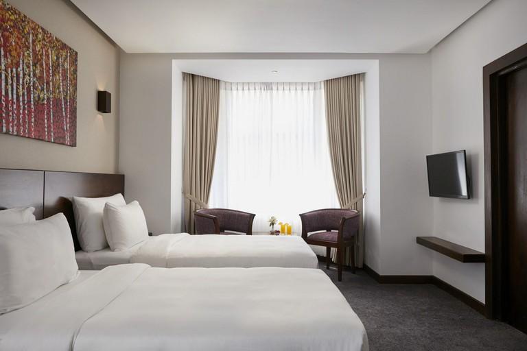 Galway Heights Hotel_1f3aafc6