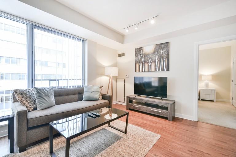Global Luxury Suites at West End_dd384c58
