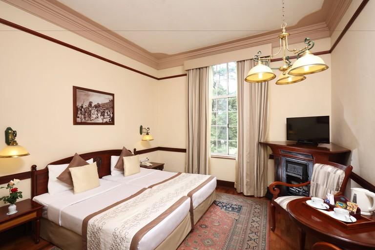 Grand Hotel_04924296