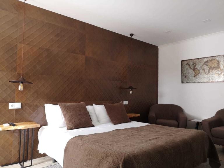 Guilhim Guest House_76451500