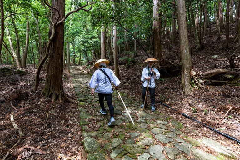 Hike-Shikoku-Henro_2C25J3C