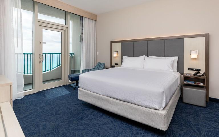 Holiday Inn Express Pensacola Beach_e708eee1