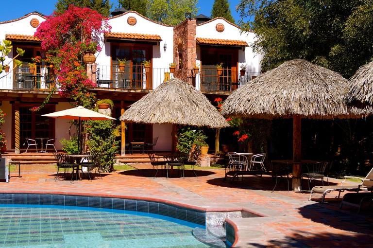 Hotel Atotonilco El Viejo_58cc60cc