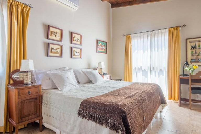 Hotel del Antiguo Convento_220231639