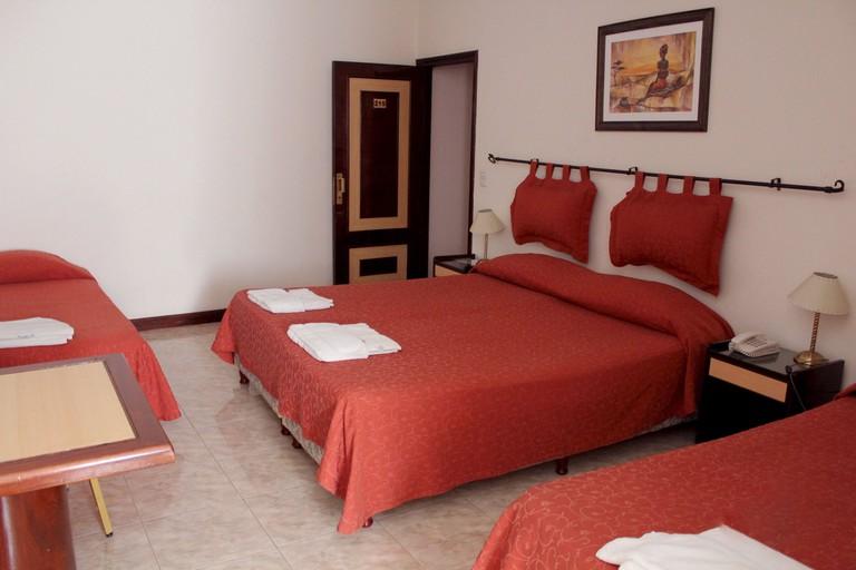 Hotel Marilian_534efe8c