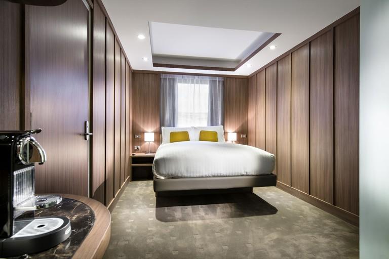 Hougoumont Hotel_dd75fc21