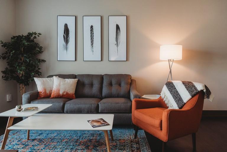 Kasa Austin East Apartments
