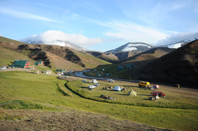 Kerlingarfjöll Mountain Resort_862a0dcb
