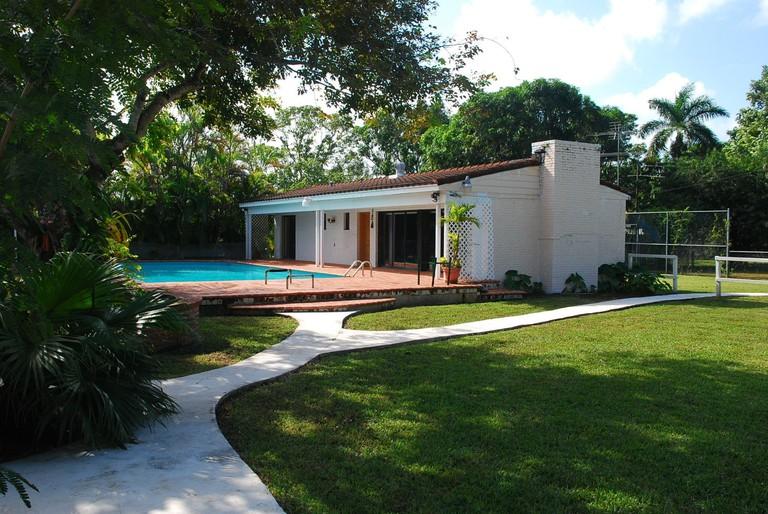La Finca Miami by SoFla Vacations