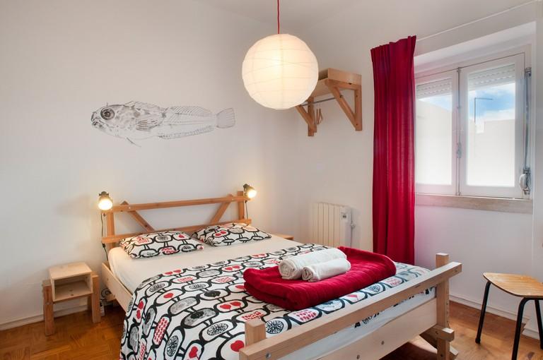 Nazaré Hostel_8e2f64c3