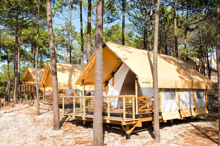 Ohai Nazaré Outdoor Resorts_6c9e3469