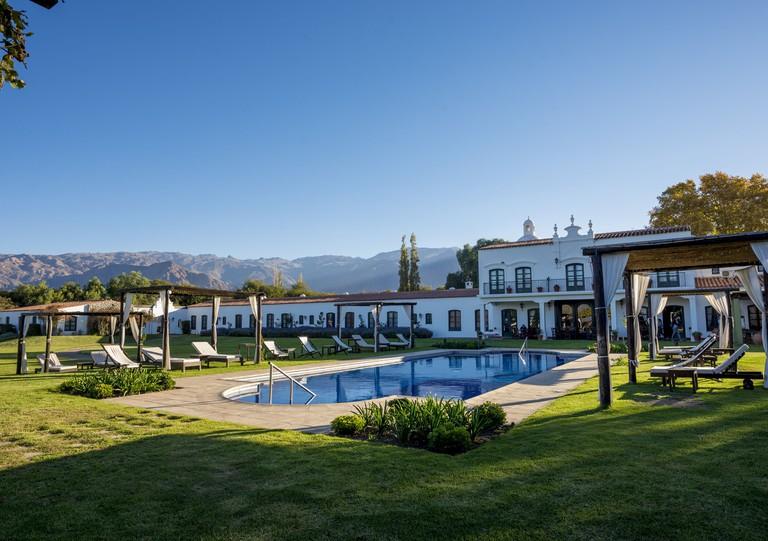 Patios de Cafayate Wine Hotel_6710f356