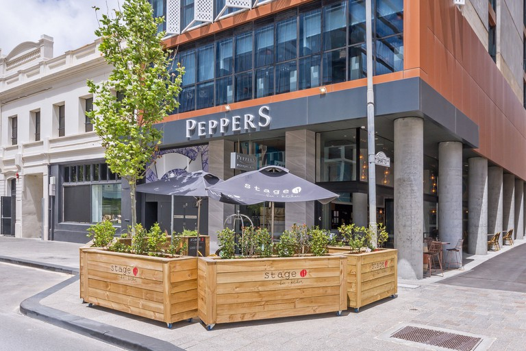 Peppers Kings Square Hotel_be62e186