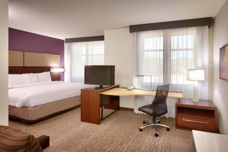 Residence Inn by Marriott, Flagstaff