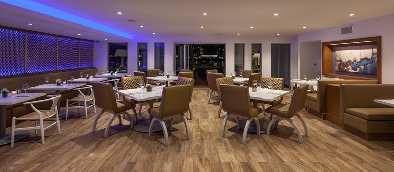 SALT Marina Del Rey Hotel2d2497e5