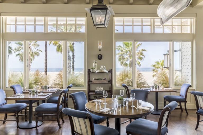 Coast Beach Café & Bar, Santa Monica_3327ff1c