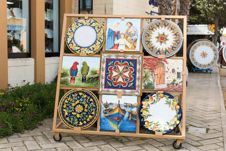 ta-qali-craft-village_jh1bdm