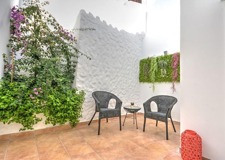 Terrace Barqueta Studio_f21dd2e3