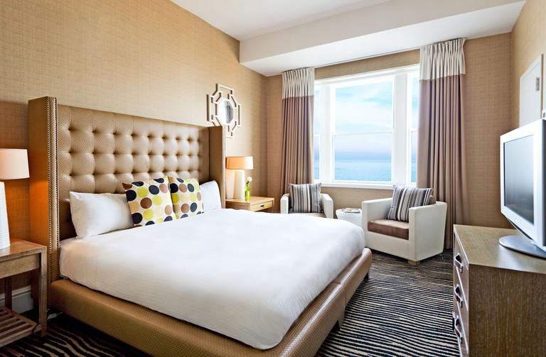 The Berkeley Oceanfront Hotel_a5c59eeb