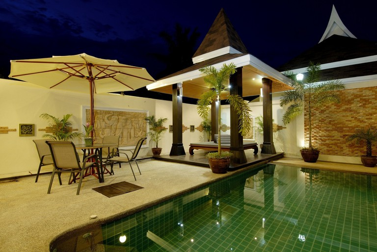 The Iris Pool Villa-6f2fa12e