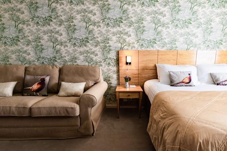 The Pheasant Hotel_ec163c08